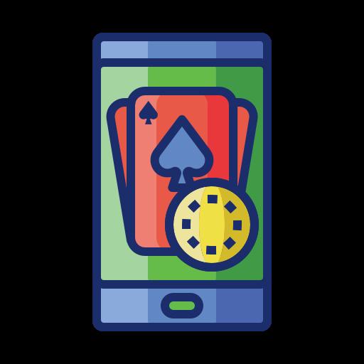 belge istemeyen poker siteleri hangisi